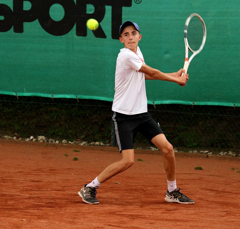 Tennis Werne